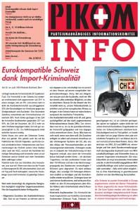 Pikom INFO Nr. 2/2013