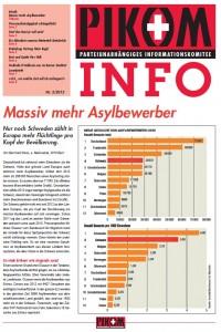Pikom INFO Nr. 3/2013