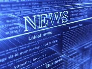 Pikom Nachrichten-Rückblick Mai 2015