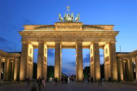 OECD-Migrationsstudie: Jeder dritte EU-Einwanderer kommt nach Deutschland
