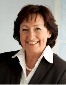 Sylvia Flückiger